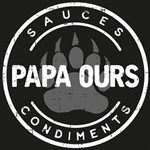 Papa Ours