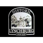 Historic Lynchburg Tennessee Whisky